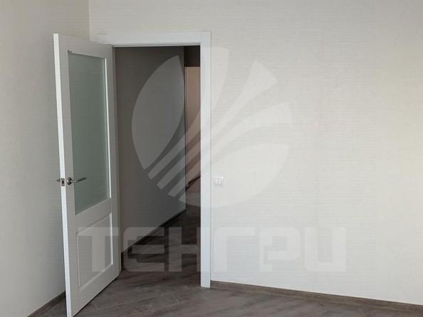 Продам 2-комнатную, 57.7 м2, Конева ул, 40. Фото 5.