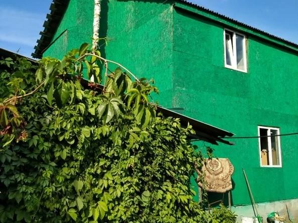 Продам дом, 178 м², Омск. Фото 5.