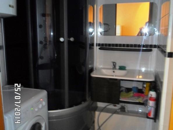 Сдам посуточно в аренду 2-комнатную квартиру, 70 м², Омск. Фото 7.