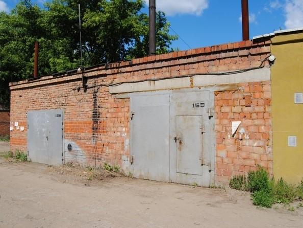 Продам помещение свободного назначения Нефтезаводская ул, 54К2. Фото 14.