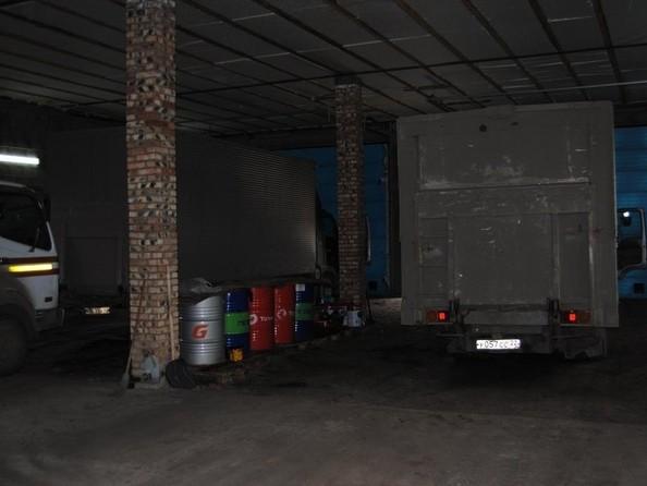 Продам помещение свободного назначения Амурская 21-я ул. Фото 4.