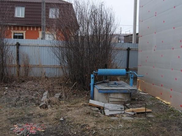Продам помещение свободного назначения Амурская 21-я ул. Фото 16.