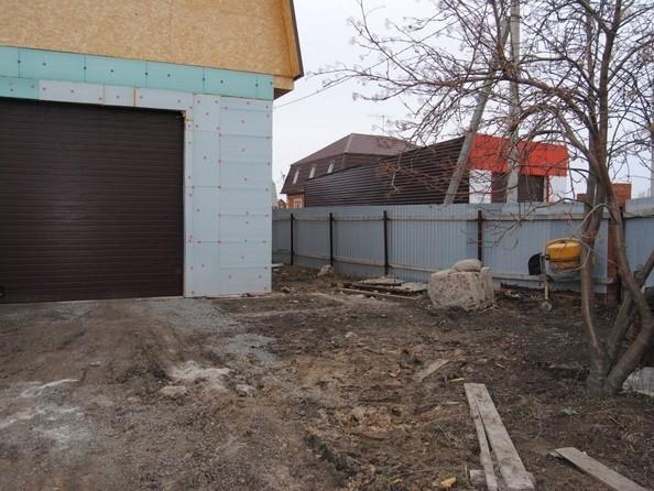 Продам помещение свободного назначения Амурская 21-я ул. Фото 28.