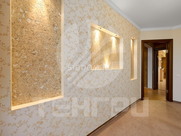 Продам 3-комнатную, 68.6 м2, Омская ул, 125. Фото 18.