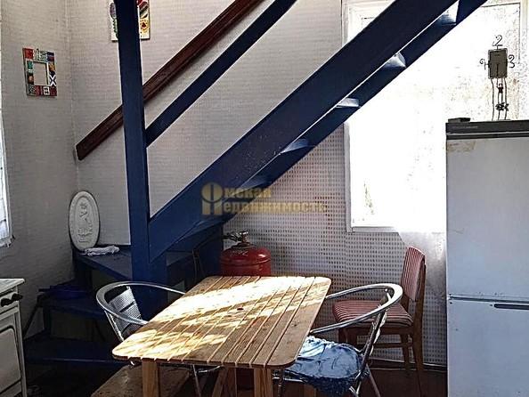 Продам дачу, 5 соток, сдт Птицевод-3 (ЛАО). Фото 14.