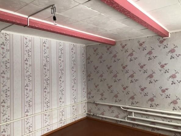 Продам дом, 236 м², Омск. Фото 6.
