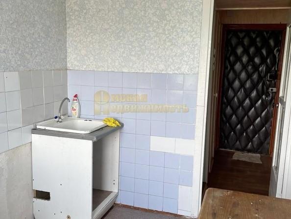 Продам 3-комнатную, 61.2 м², Лермонтова ул, 128. Фото 12.