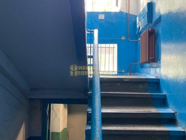 Продам 1-комнатную, 32 м², Гуртьева ул, 3а. Фото 11.