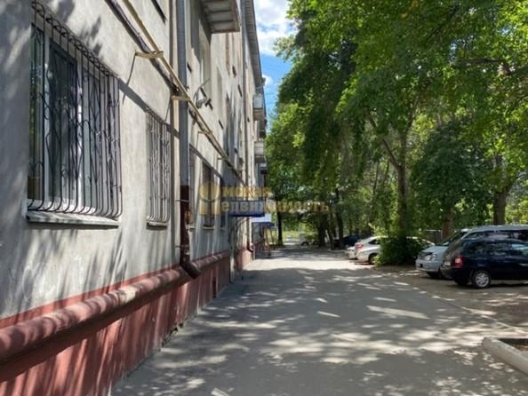 Продам 1-комнатную, 32 м², Гуртьева ул, 3а. Фото 12.