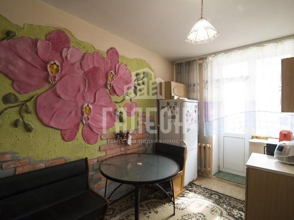 Продам 3-комнатную, 76 м², Барнаульская ул, 97. Фото 19.