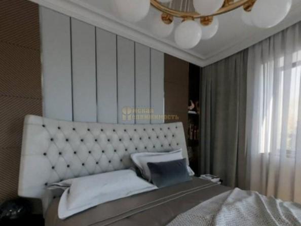 Продам апартаменты, 84.54 м², MARSHAL, апарт-отель . Фото 11.