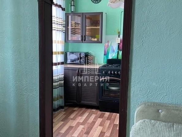 Продам 3-комнатную, 37 м², Торговая ул, 23. Фото 9.