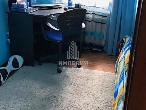 Продам 3-комнатную, 37 м², Торговая ул, 23. Фото 13.