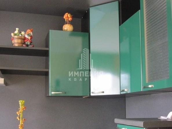 Продам 2-комнатную, 60 м², Лермонтова ул, 24. Фото 8.