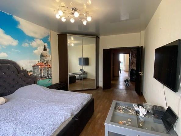 Продам 2-комнатную, 68 м², Степанца ул, 2. Фото 5.