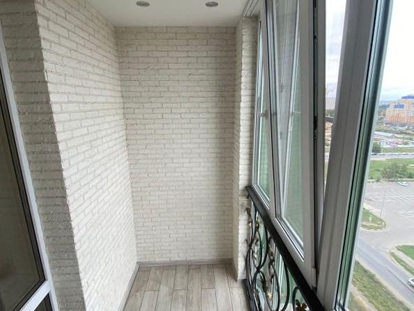 Продам 2-комнатную, 68 м², Степанца ул, 2. Фото 12.
