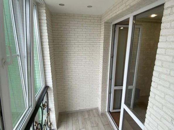 Продам 2-комнатную, 68 м², Степанца ул, 2. Фото 13.