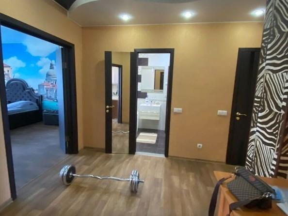 Продам 2-комнатную, 68 м², Степанца ул, 2. Фото 15.