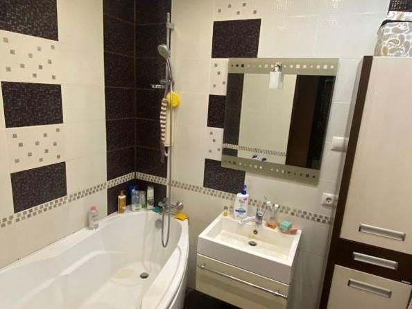 Продам 2-комнатную, 68 м², Степанца ул, 2. Фото 16.