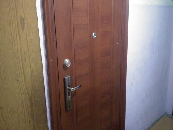 Продам гостинку, 12.2 м², Космический пр-кт, 14Б. Фото 4.