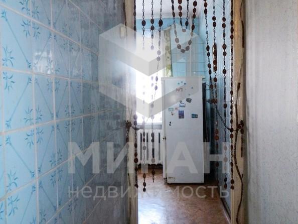 Продам 2-комн., 45 кв.м., Осоавиахимовская ул, д. 157. Фото 7.