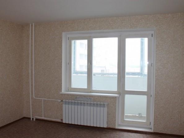 Продам 1-комнатную, 43 м2, 12 Декабря ул, 1. Фото 3.