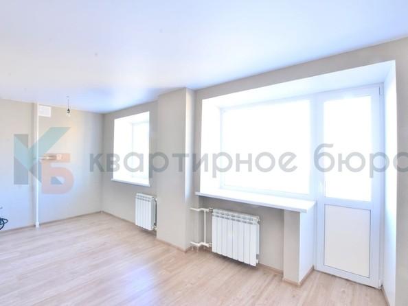 Продам 2-комнатную, 44.5 м2, Нефтезаводская ул, 27. Фото 8.