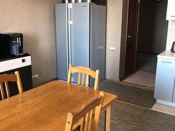 Продам 3-комнатную, 120 м2, Лермонтова ул, 127/1. Фото 24.