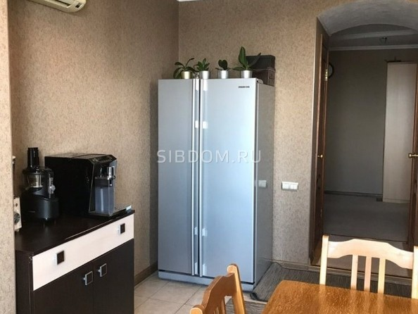 Продам 3-комнатную, 120 м2, Лермонтова ул, 127/1. Фото 26.