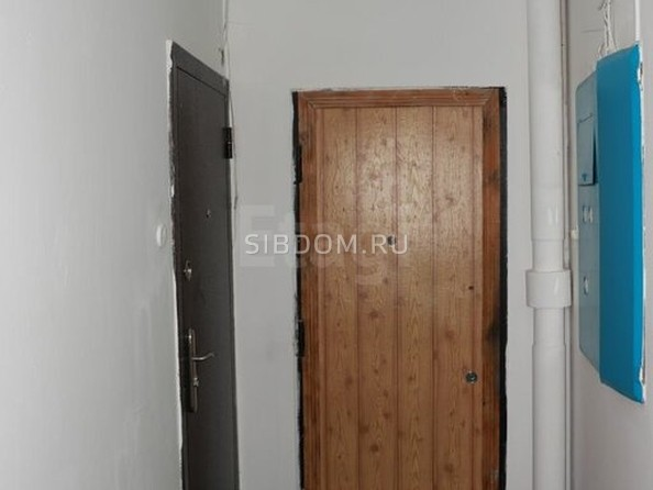 Продам 3-комнатную, 64 м2, Дмитриева ул, 9. Фото 3.