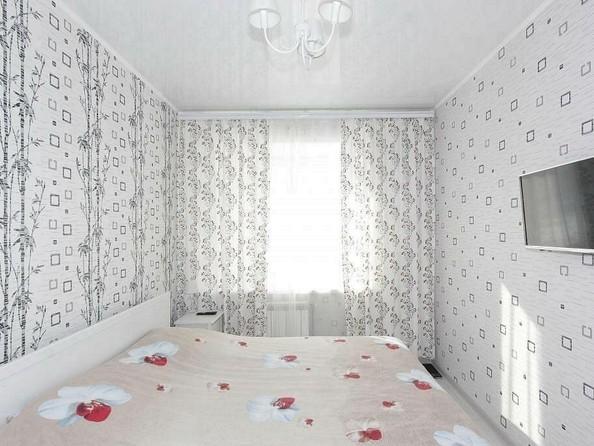 Продам 2-комнатную, 53.4 м2, Крупской ул, 14к5. Фото 3.