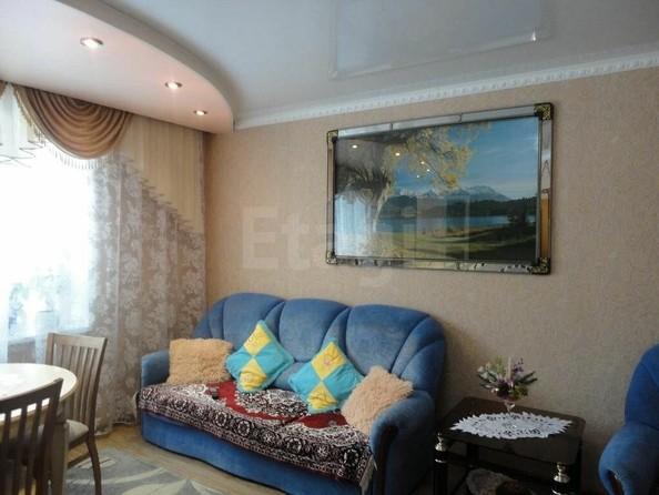 Продам 3-комнатную, 67.8 м2, Конева ул, 24. Фото 4.