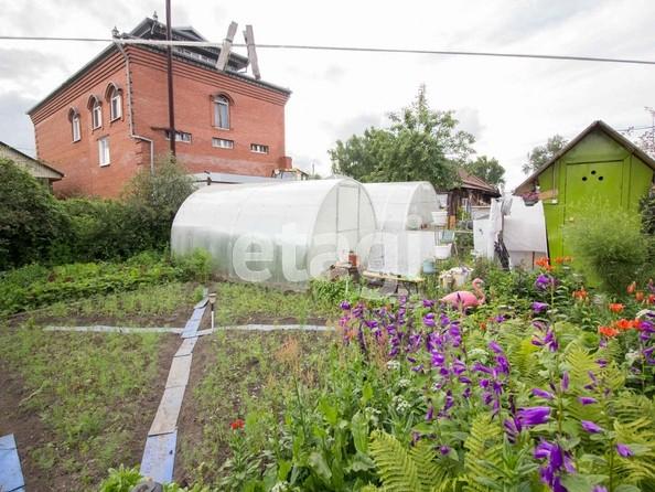 Продам дом, 45.9 м², Томск. Фото 11.