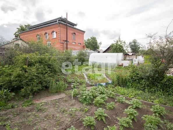 Продам дом, 45.9 м², Томск. Фото 6.