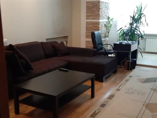 Продам 4-комнатную, 146 м2, Белинского ул, 29. Фото 27.