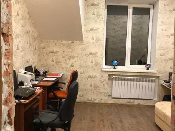 Продам 3-комнатную, 149 м², Куйбышева ул, 6а. Фото 7.