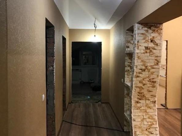 Продам 3-комнатную, 149 м², Куйбышева ул, 6а. Фото 13.
