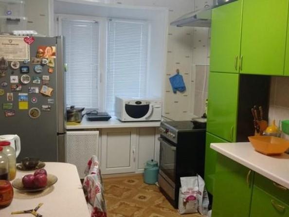 Продам 5-комнатную, 88 м², Калинина ул, 76. Фото 18.