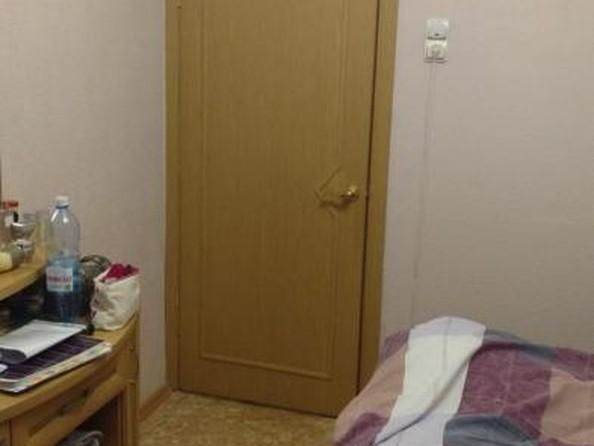 Продам 5-комнатную, 88 м², Калинина ул, 76. Фото 6.
