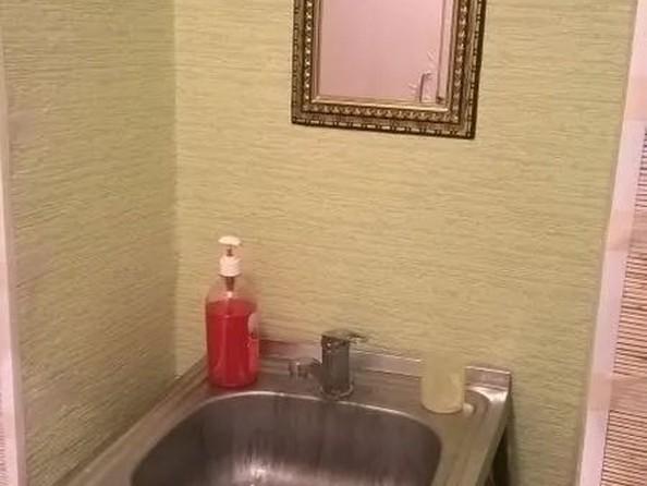 Продам 1-комнатную, 17 м2, Лазарева ул, 3Б. Фото 10.