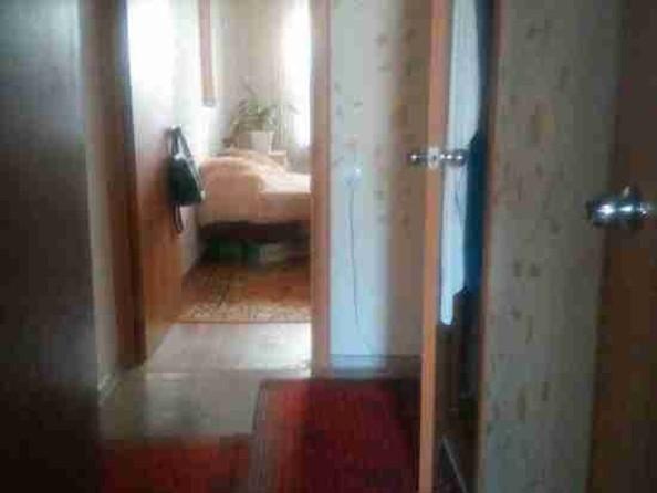 Продам 3-комнатную, 65.7 м2, Ивановского ул, 16. Фото 3.