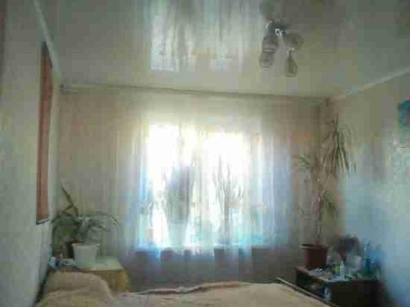 Продам 3-комнатную, 65.7 м2, Ивановского ул, 16. Фото 4.