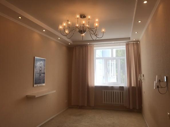 Продам 2-комнатную, 78.7 м2, Вавилова ул, 10. Фото 2.