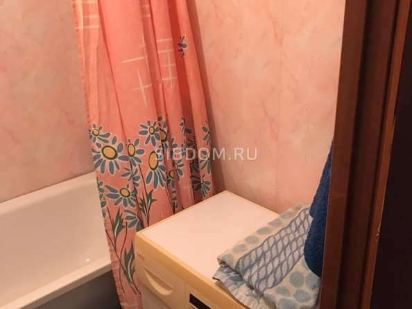 Сдам в аренду 2-комнатную квартиру, 54 м2, Томск. Фото 9.
