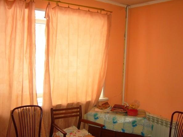 Продам 1-комнатную, 31.8 м2, Карташова ул, 42а. Фото 4.