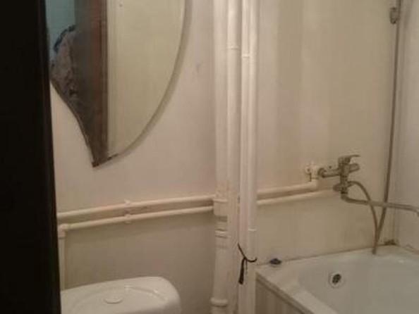 Продам 1-комнатную, 14 м2, Ивана Черных ул, 93. Фото 2.