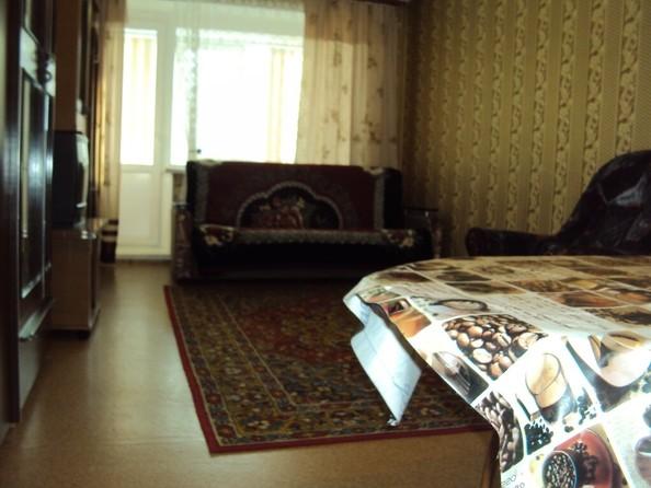 Сдам в аренду , 45 м², Томск. Фото 1.