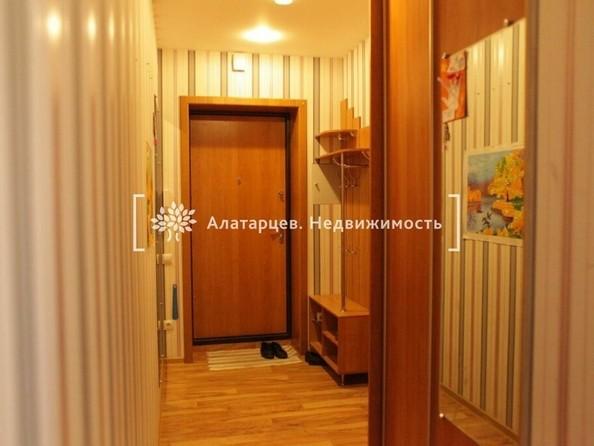 Сдам в аренду 2-комнатную квартиру, 40.1 м², Томск. Фото 5.
