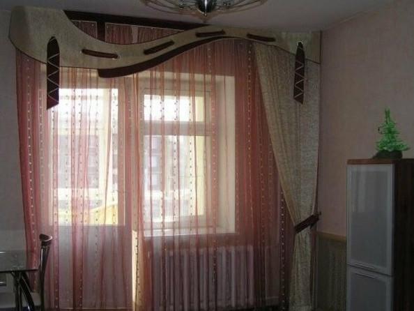 Сдам в аренду 2-комнатную квартиру, 70 м², Томск. Фото 4.