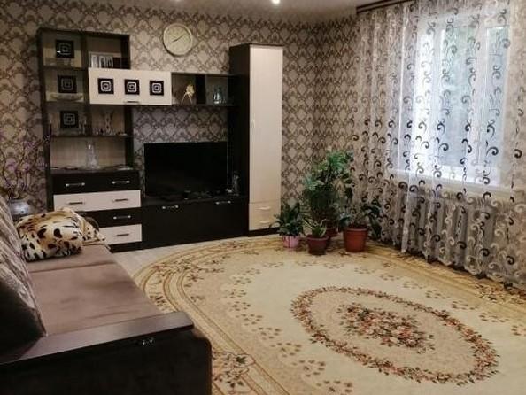 Продам дом, 78 м2, Томск. Фото 1.